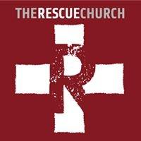 The Rescue Church