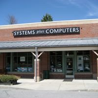 Systems Plus Computers Inc