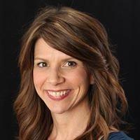 Kim Wakefield, Realtor:  Realty Executives Tucson Elite