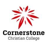 Cornerstone Christian College