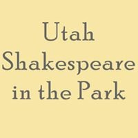 Utah Shakespeare in the Park