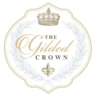 The Gilded  Crown Antiques