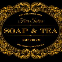 Four Sisters Soap and Tea Emporium