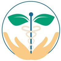 Integrative Family Medicine of Connecticut