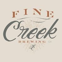 Fine Creek Brewing Company