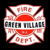 Green Village Fire Department