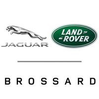 Jaguar Land Rover Brossard