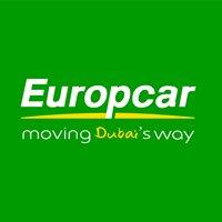 Europcar Dubai