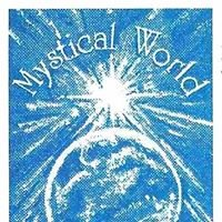 Mystical World
