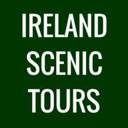 Ireland Scenic Tours