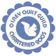 Olney Quilt Guild