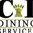 Corporate Image Dining Services