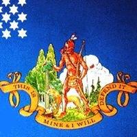 11th Pennsylvania Regiment, Inc.