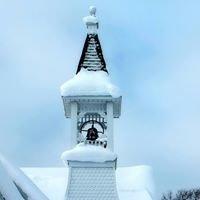 Inland Baptist Church