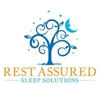Rest Assured Sleep Solutions