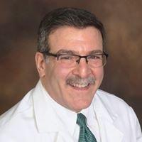 East Lyme Oral Surgery, LLC