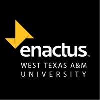 West Texas A&M University Enactus