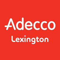 Adecco Lexington