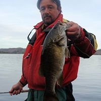 Bobby Gentry's Dale Hollow Lake Guide Service