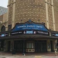 Dominion Energy Center