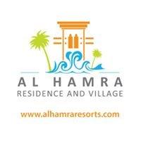 Al Hamra Residence and Village