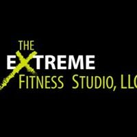 The Extreme Fitness Studio, LLC