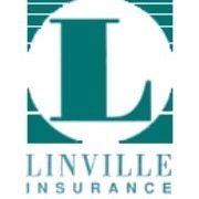 Linville Insurance Agency
