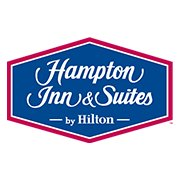 Hampton Inn & Suites Pittsburgh Waterfront - West Homestead