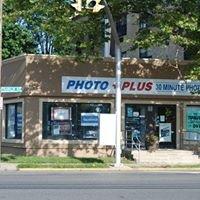 Photo Plus Inc.