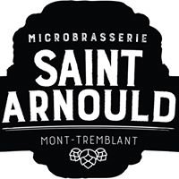 Microbrasserie St-Arnould