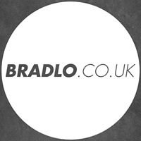 Bradlo Media