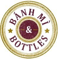 Banh Mi and Bottles