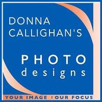 Donna Callighan's PHOTOdesigns