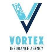 Vortex Insurance Agency