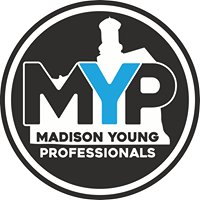 MYP- Madison Young Professionals