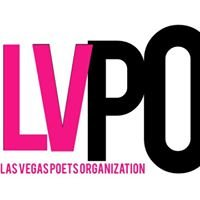 The Las Vegas Poets Organization