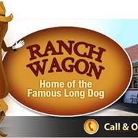 Ranch Wagon