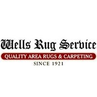 Wells Rug Service Inc