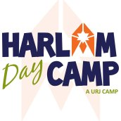 URJ Harlam Day Camp