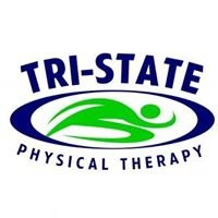 Tri-State Physical Therapy