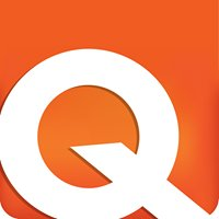 Quillin Advertising, Public Relations and Social Media