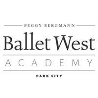 Ballet West Academy Park City