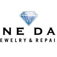 One Day Jewelry & Repair