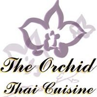 The Orchid Thai Restaurant