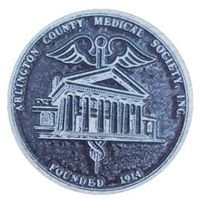 Arlington County Medical Society