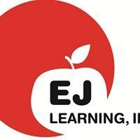 EJ Learning, Inc.