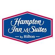 Hampton Inn & Suites Columbus/Easton Area