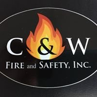 C&W Fire and Safety, Inc.