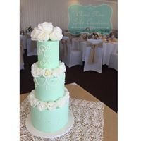 Cloud Nine Cake Creations