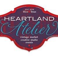 Heartland Atelier